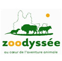logo zoodyssee